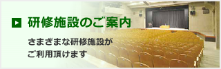 index_002