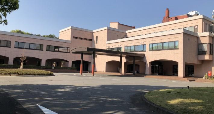 者 埼玉 ホテル 軽症 県 新型コロナウイルス感染者の宿泊療養施設での受入れについて(パーシモンホテル)